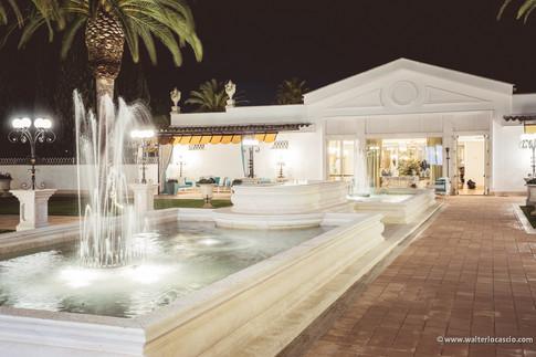 Villa_Isabella_Caltanissetta00014.jpg