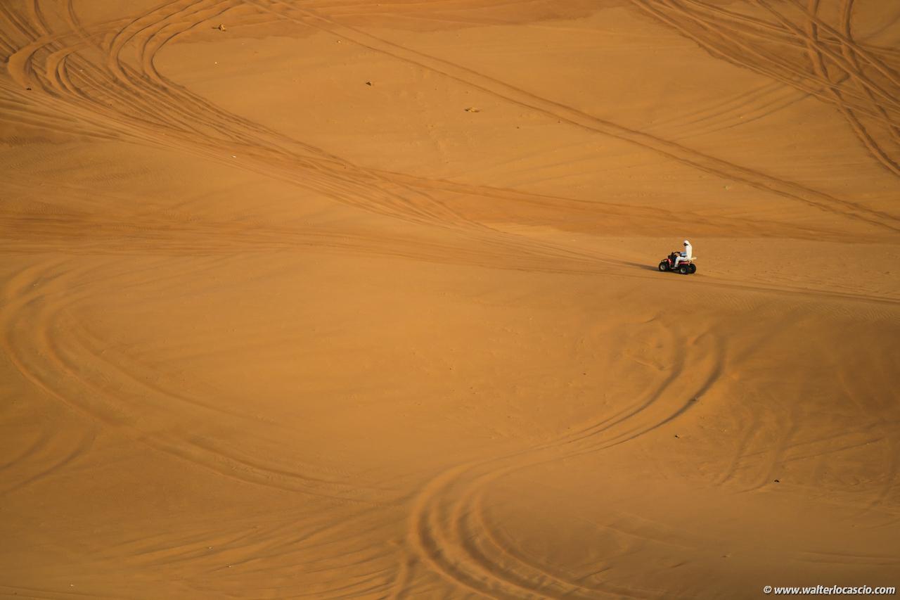 dubai_deserto (13)