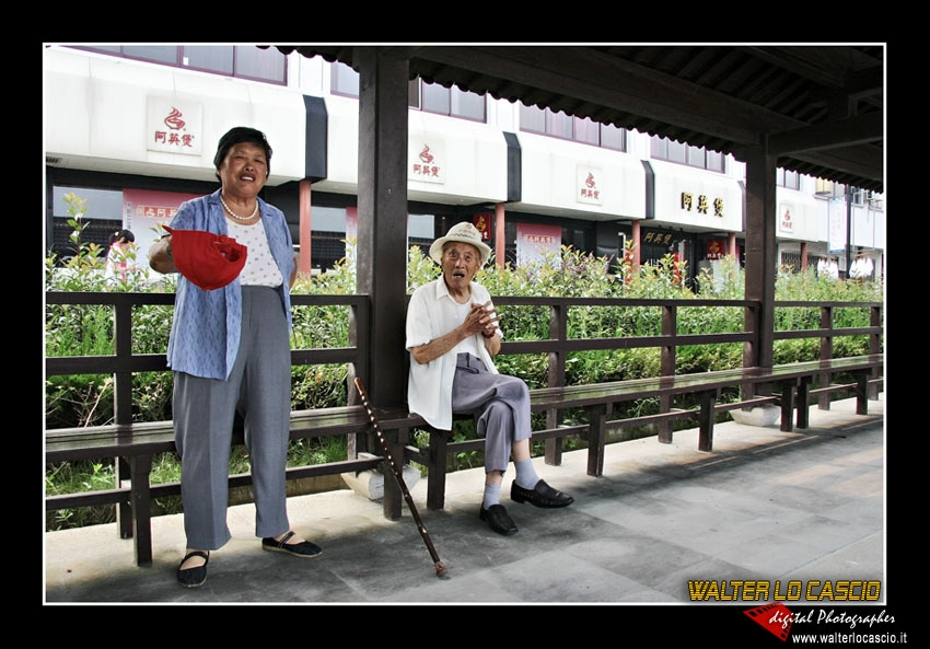 suzhou-e-tongli_4088557249_o.jpg