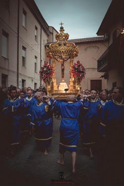 Venerdi_Santo_Caltanissetta_Il_Cristo_Nero_i81