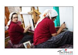 turchia-2011-cappadocia_6176061738_o.jpg