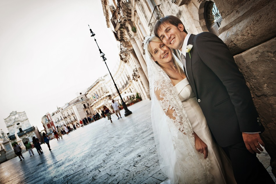 foto_location_esterne_matrimonio (40)