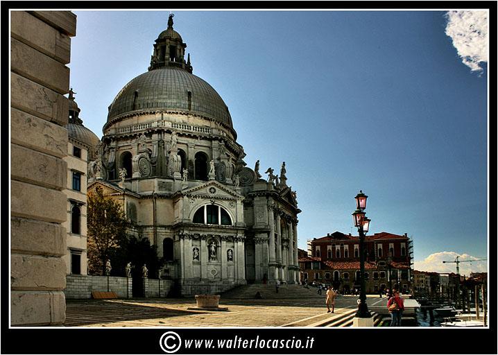 venezia_2863245102_o.jpg