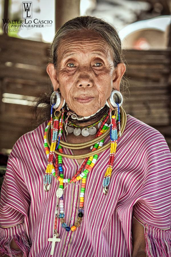 thailandia-2014_15417212072_o.jpg