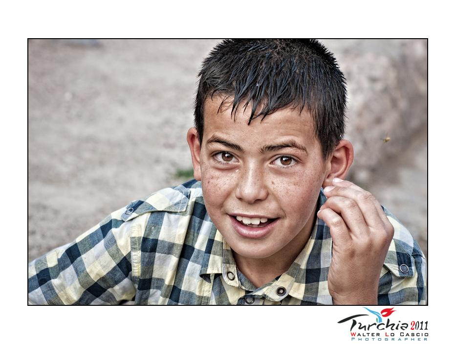 turchia-2011-lago-salato_6176084178_o.jpg
