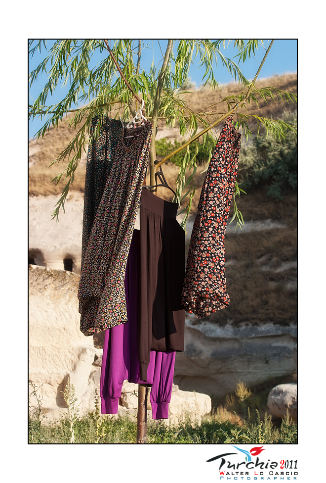 turchia-2011-cappadocia_6175536315_o.jpg