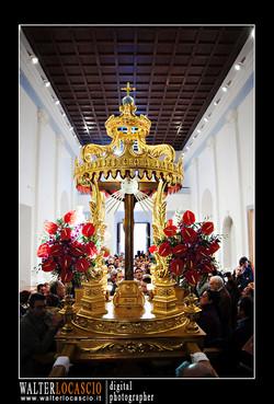 venerd-santo-a-caltanissetta-il-cristo-nero-2010_4514345086_o.jpg