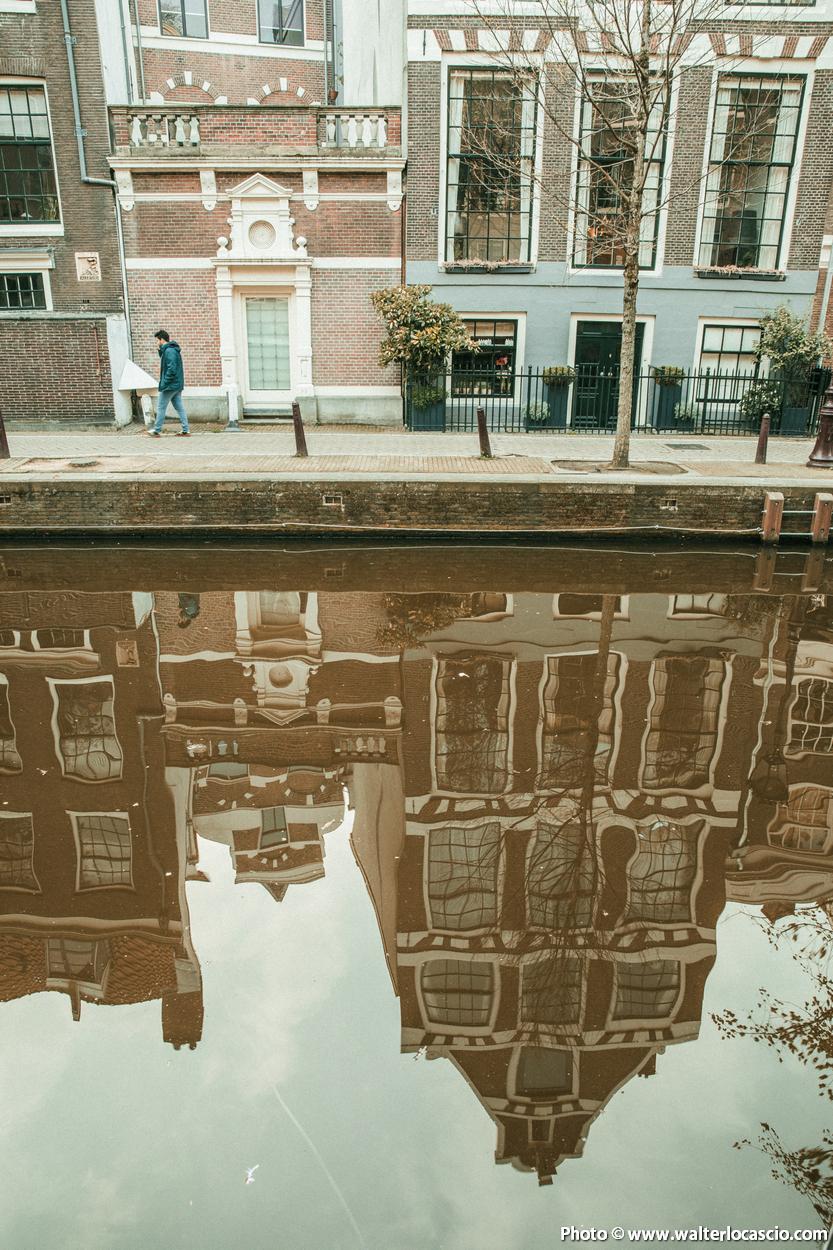 29Amsterdam