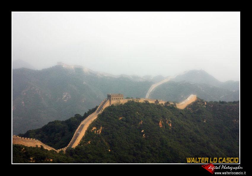 beijing---pechino_4079461779_o.jpg