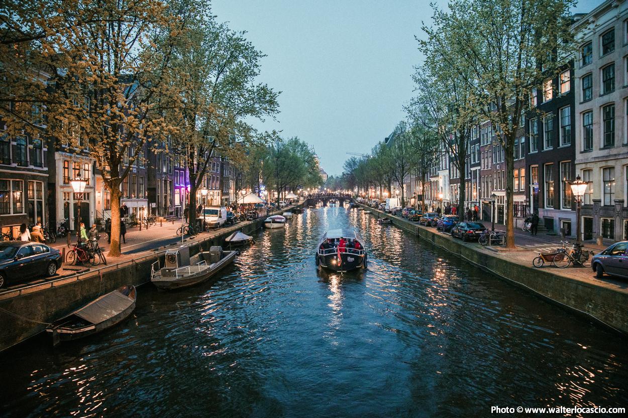36Amsterdam