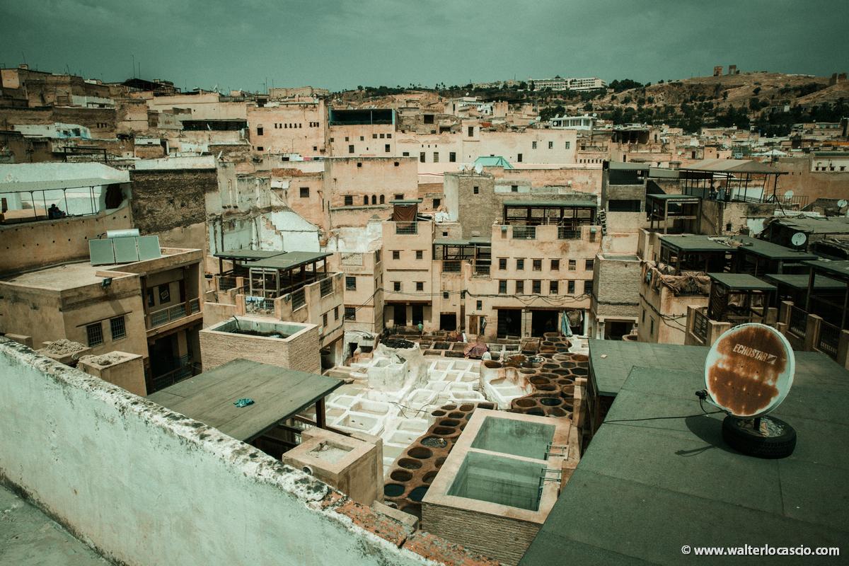 Marocco_Fes_IMG_4265