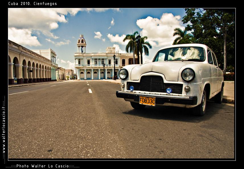 cuba-2010-cienfuegos_5080858752_o.jpg