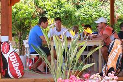 tennis_club_caltanissetta (2).JPG