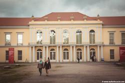 Potsdam (17)