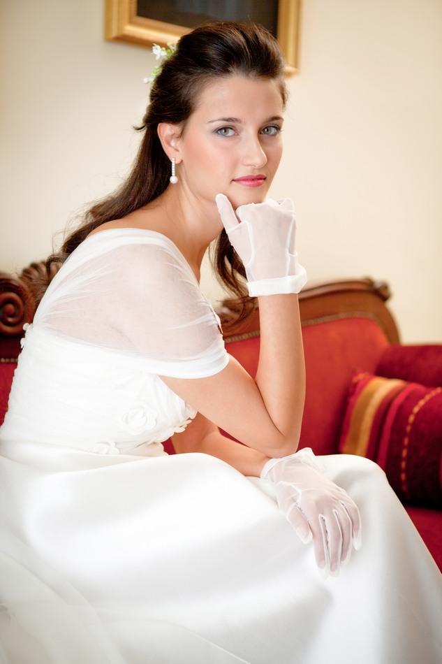 foto_sposa_matrimonio (20)