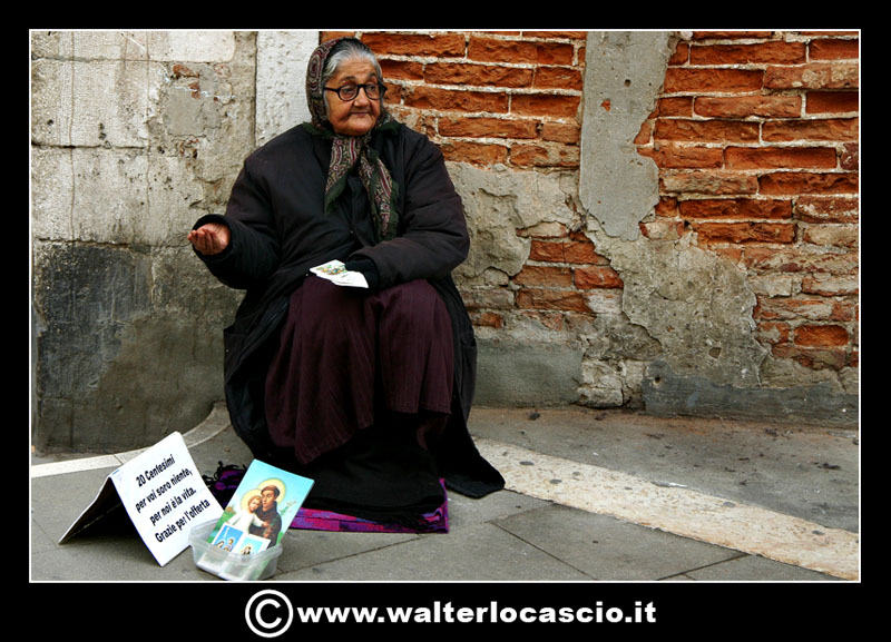venezia_2862430255_o.jpg