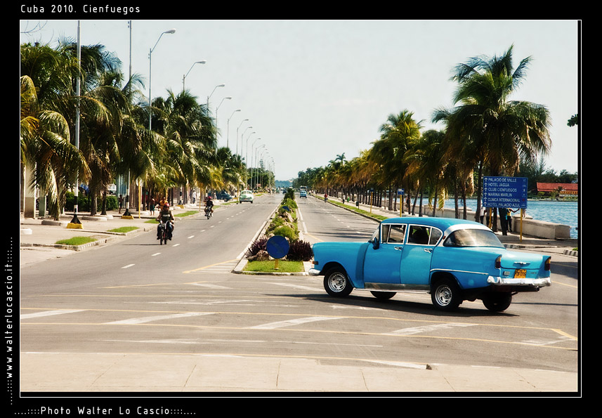 cuba-2010-cienfuegos_5080876240_o.jpg