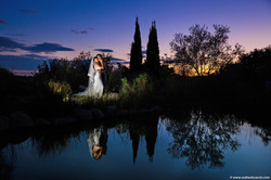 marriages_in_Sicily (55)