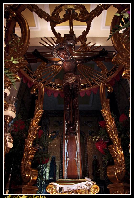 venerd-santo-a-caltanissetta-il-cristo-nero-ed-2009_3445567389_o.jpg