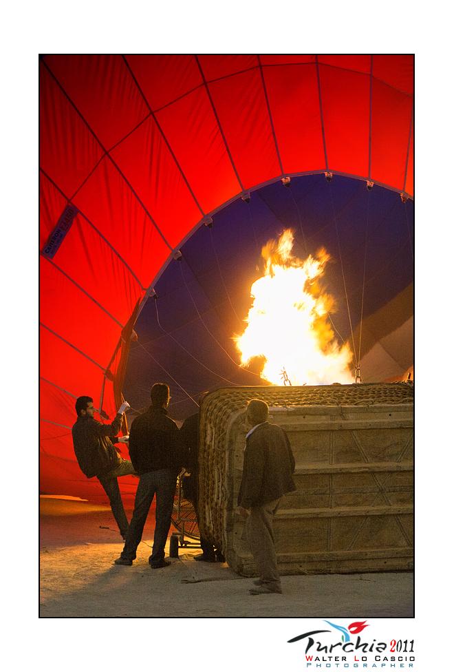 turchia-2011-cappadocia_6175525769_o.jpg