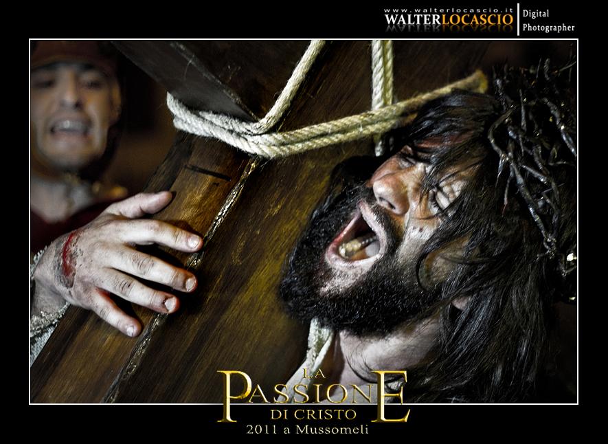 la_passione_di_Cristo_Mussomeli_Camastra (6).jpg