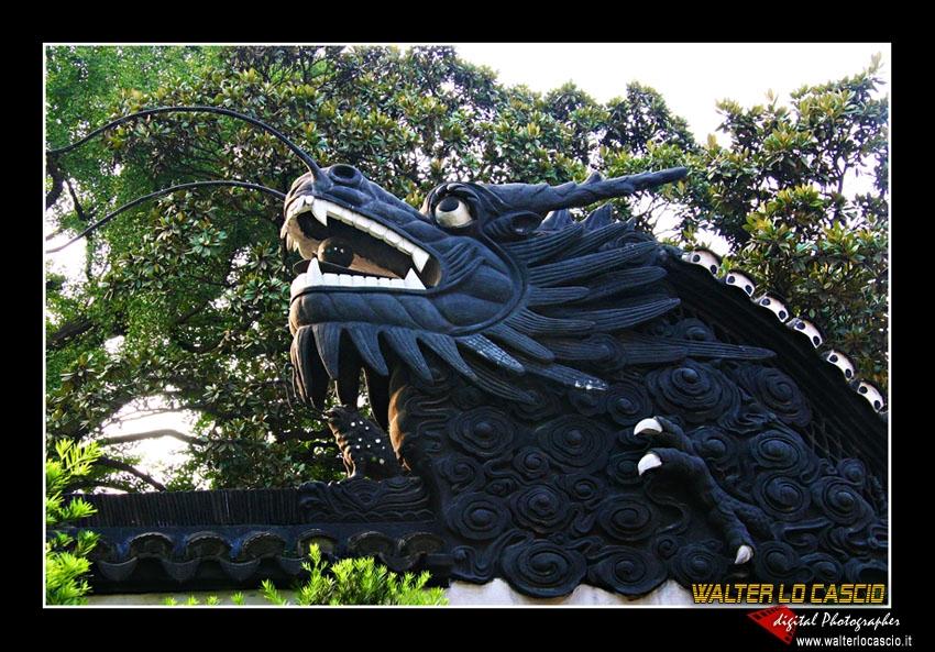 shanghai_4089376746_o.jpg