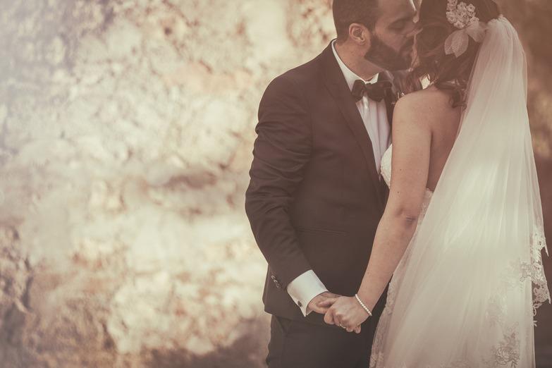 Federico & Maria Concetta