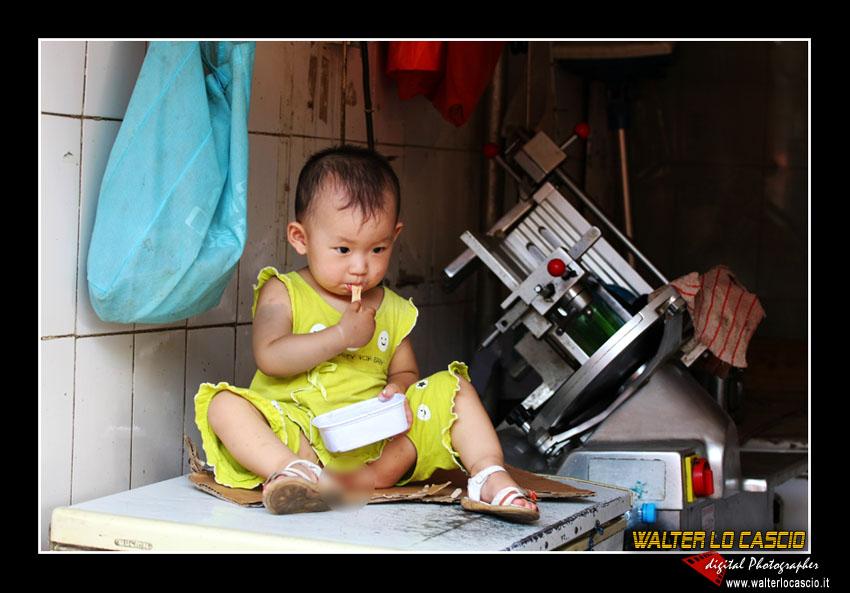 beijing---pechino_4080204462_o.jpg
