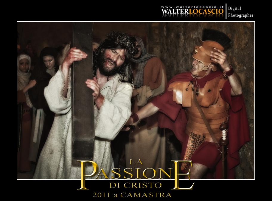 la_passione_di_Cristo_Mussomeli_Camastra (27).jpg
