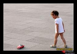 beijing---pechino_4080197064_o.jpg