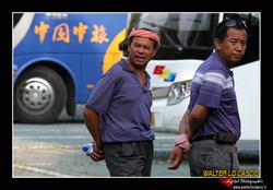beijing---pechino_4080195724_o.jpg