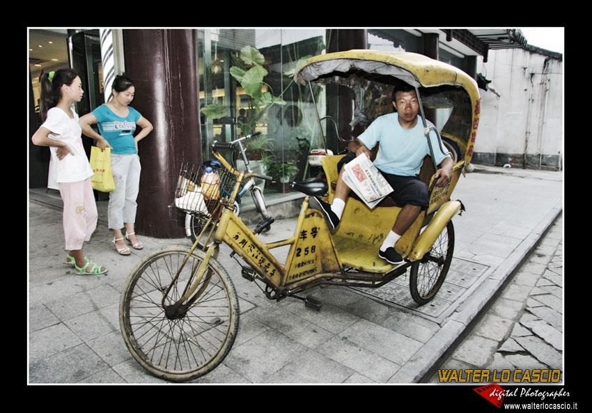 suzhou-e-tongli_4088535805_o.jpg