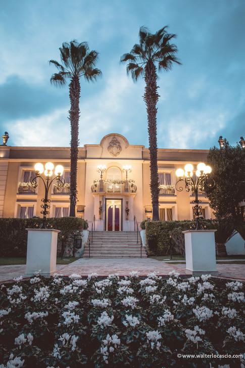 Villa_Isabella_Caltanissetta00003.jpg
