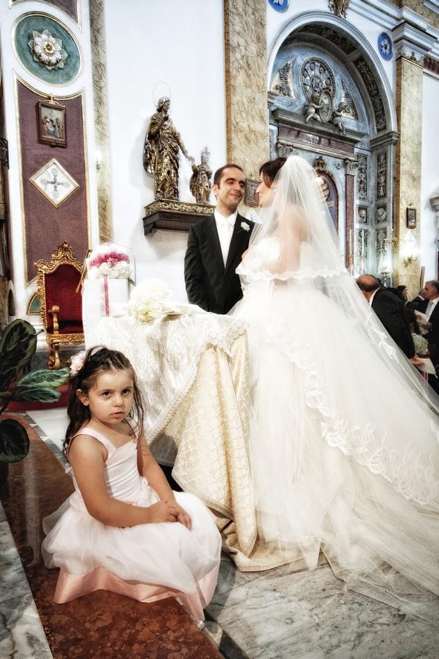 foto_chiesa_matrimonio (28)