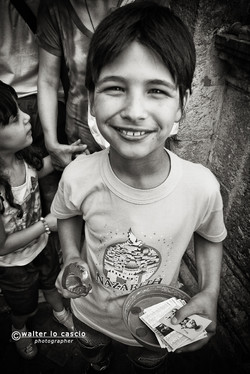 san-calogero-di-naro-la-festa-del-18-giugno-2012_7410909272_o.jpg