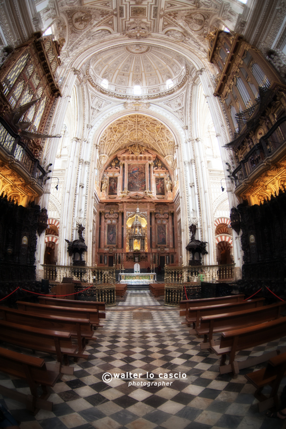 Cordoba, Cordova_Andalusia (11).jpg