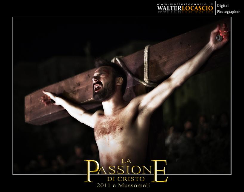 la_passione_di_Cristo_Mussomeli_Camastra (62).jpg