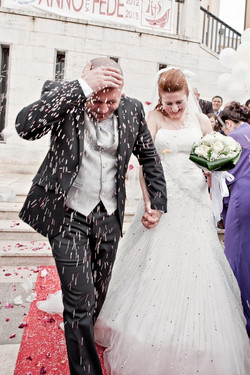 foto_lancio_del_riso_matrimonio (10)