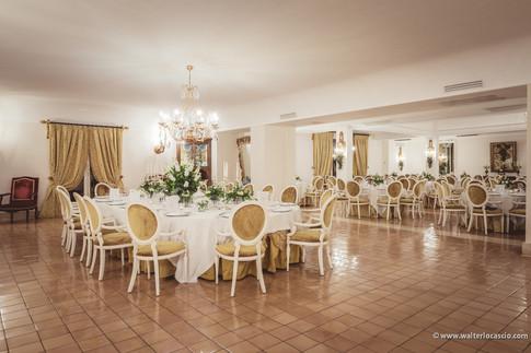 Villa_Isabella_Caltanissetta00019.jpg