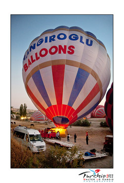 turchia-2011-cappadocia_6176052820_o.jpg