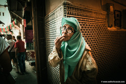 Marocco_Fes_IMG_4368