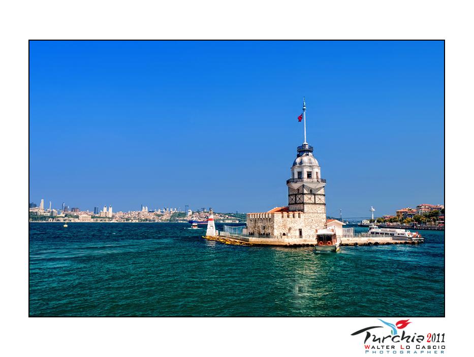 turchia-2011-istanbul_6175578477_o.jpg