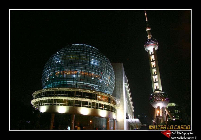 shanghai_4089362900_o.jpg