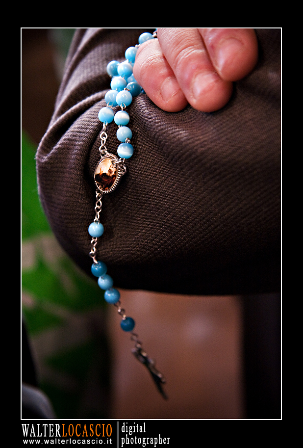 venerd-santo-a-caltanissetta-il-cristo-nero-2010_4514341584_o.jpg