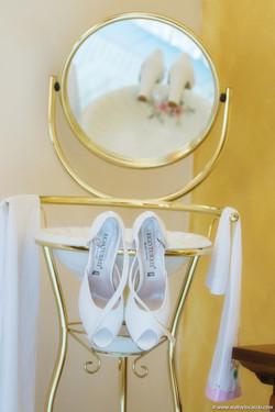 wedding_details (16)