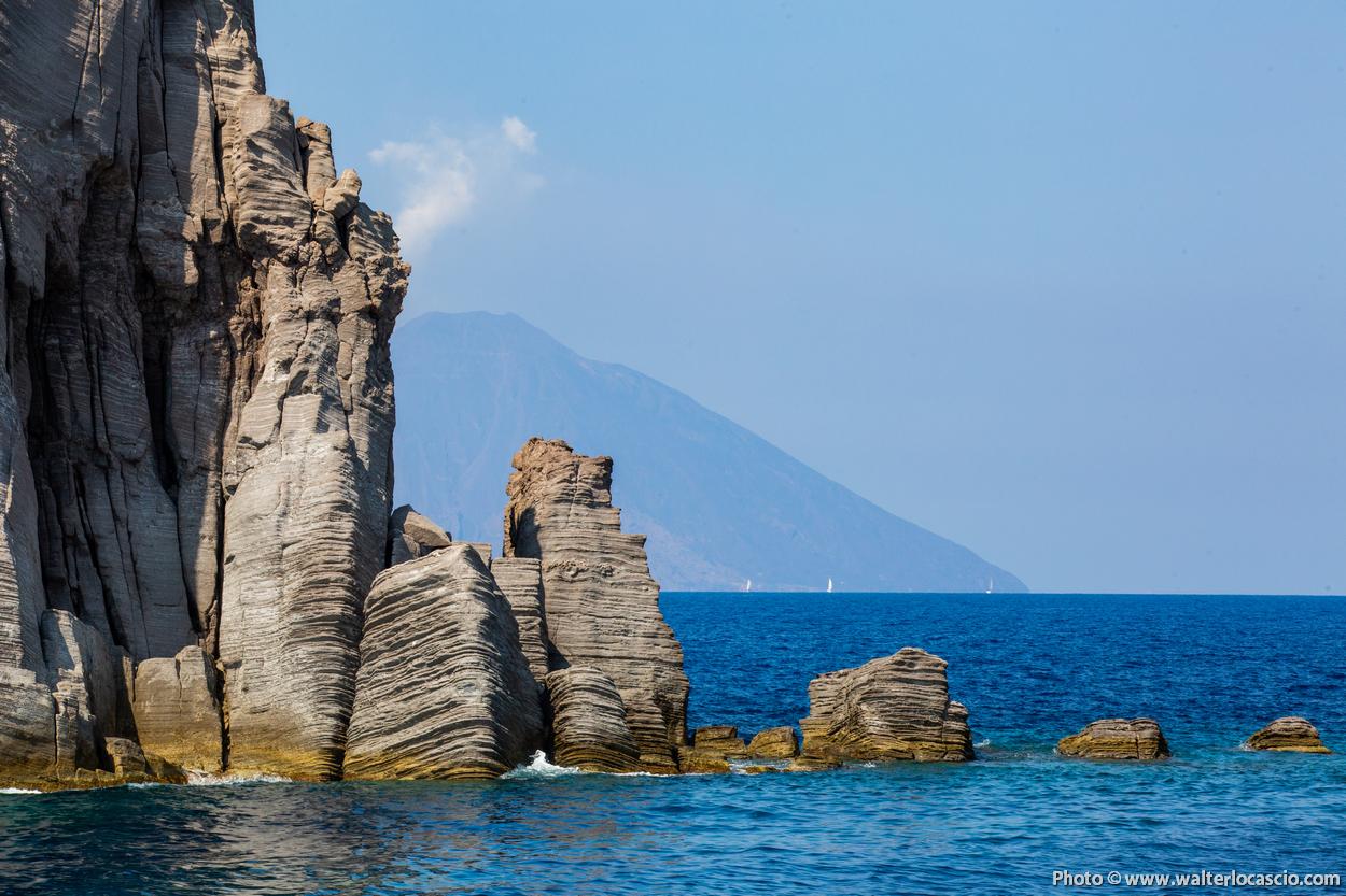 20_Stromboli_Isole_Eolie