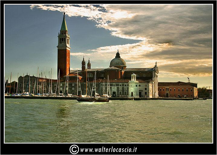 venezia_2862415635_o.jpg