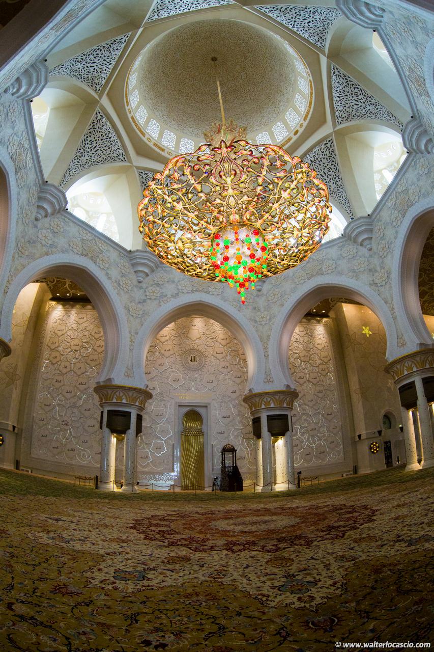 Abu_Dhabi_Grande_Moschea (3)