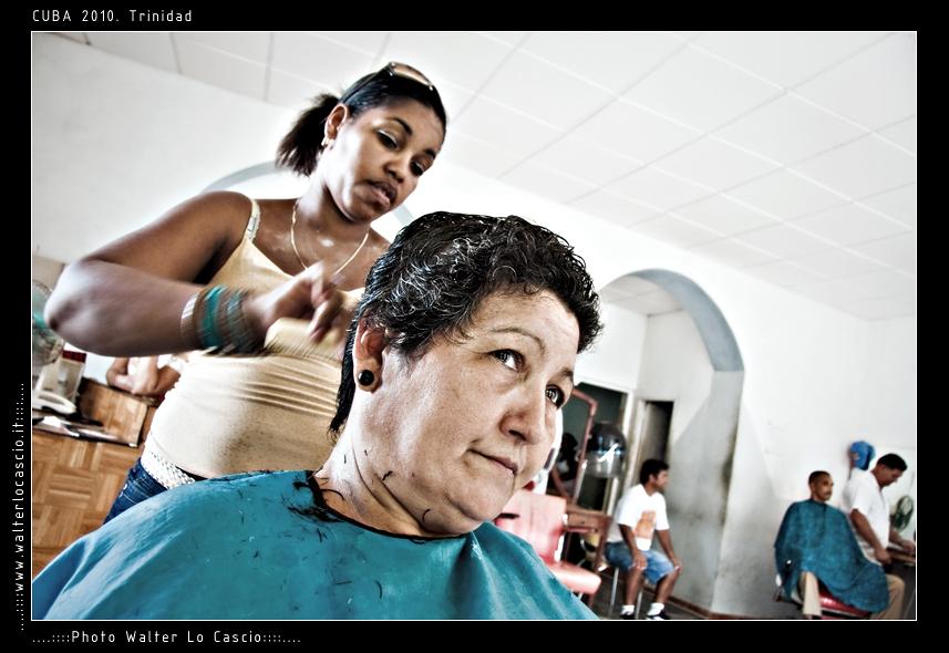 cuba-2010-trinidad_5074363959_o.jpg