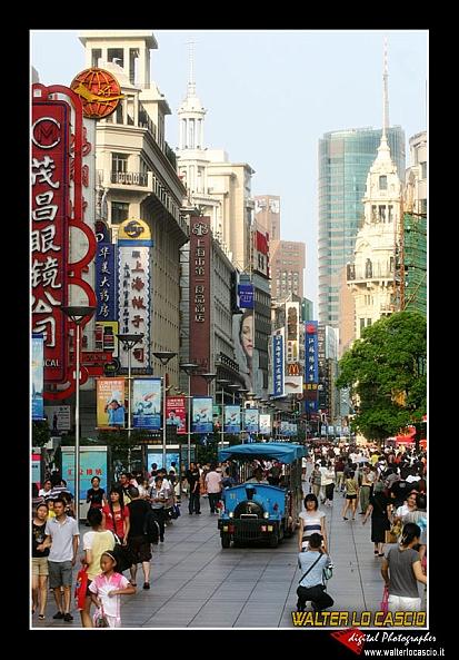shanghai_4089357340_o.jpg